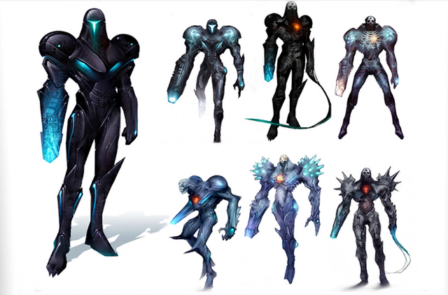 File:Darksamus.png