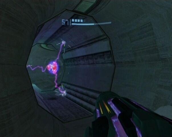 File:Aether Lab Entryway.jpg