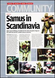 File:Magazine02.jpg