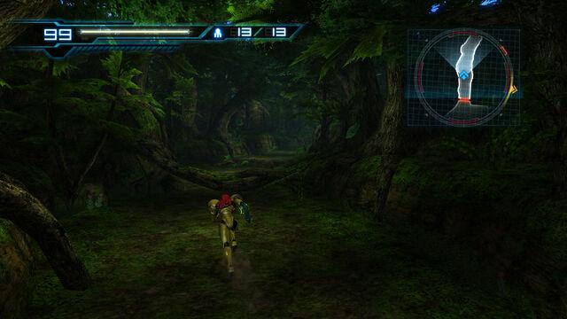 File:Biosphere Corridor 2 HD.jpg