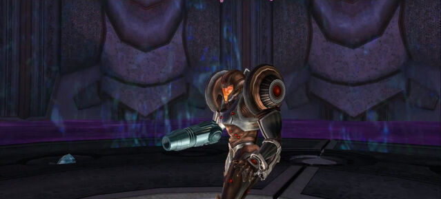 File:Dark Torvus Temple Samus wary 3 Dolphin HD.jpg