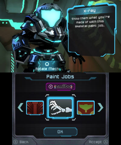 File:X-ray Paint Job.png