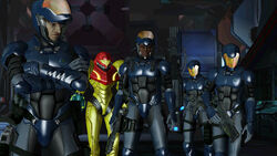Metroid Other M Federation Soldiers.jpg