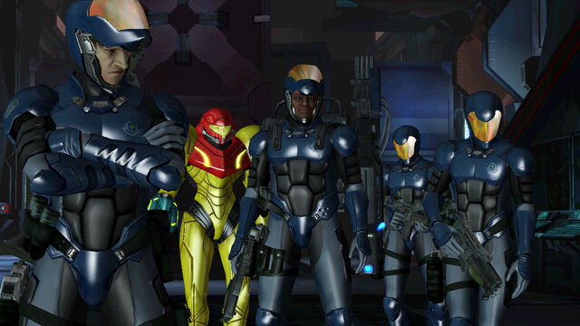 File:Metroid Other M Federation Soldiers.jpg