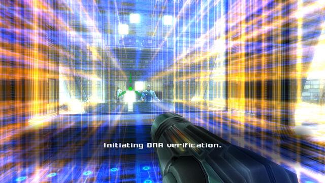File:Olympus Security Station 2.jpg