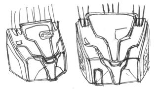 File:Ben Sprout sketch olympus Flag Bridge Access console.jpg