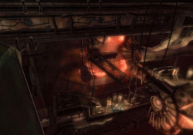 File:Nathan Purkeypile render valhalla ventilation shaft.jpg