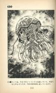 MZIO page 111