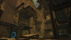 Ruins Screenshot HD (14)
