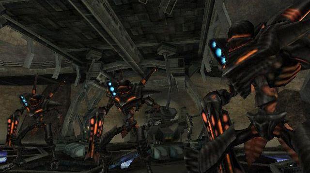 File:Metroid-prime-2-echoes-20041015070539227 640w.jpg