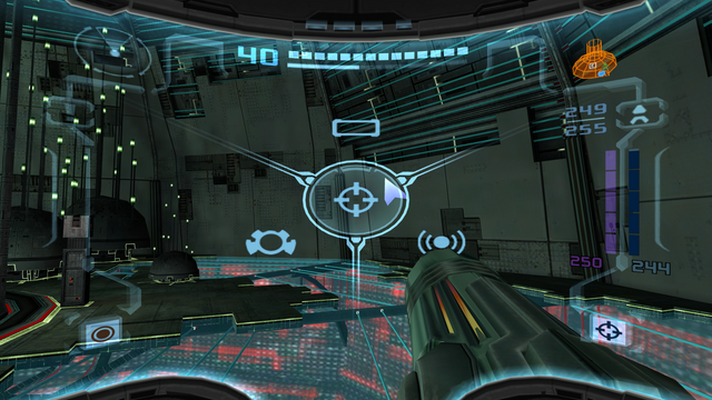 File:Visor Select MP2.png