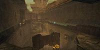 Combat Hall (Level)