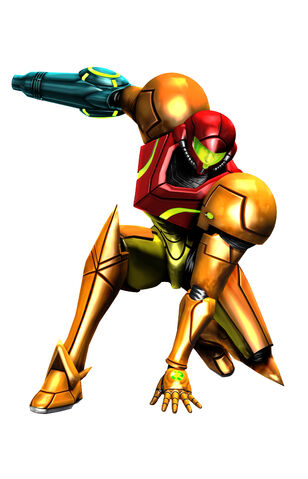 Файл:Mom samus.jpg