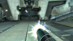 Power Beam Firing MP3