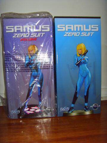 File:Zamus package 1.jpg