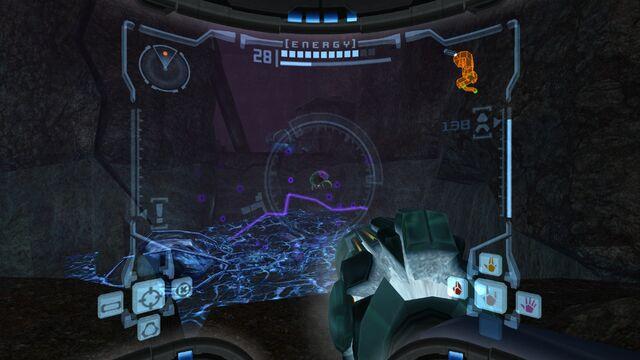 File:Metroid quarantine a phazon pit.jpg