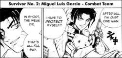Miguel Luis Garcia 2.png