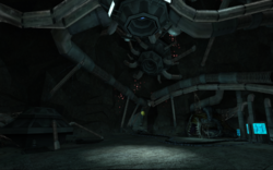 Hive Chamber B 3.png