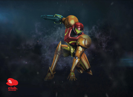 File:Metroid Other M Screensaver 3.png