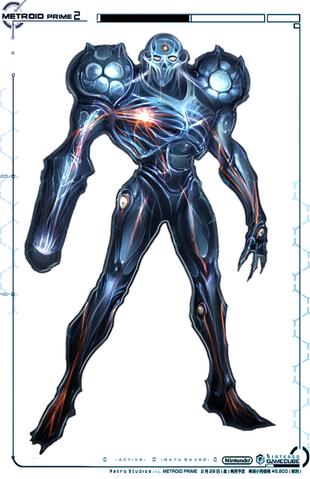 Файл:DkSam concept skeleton.png