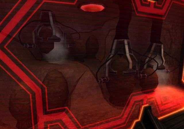 File:Metroid egg.jpg