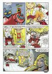 Metroid pg11