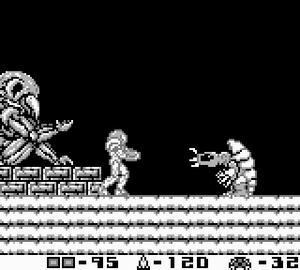 Arachnus in Phase 3.png