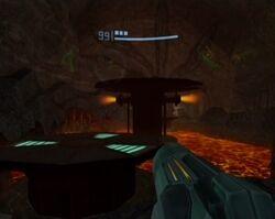 Monitor Tunnel.jpg