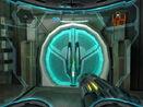 Obstacle bluedoor3