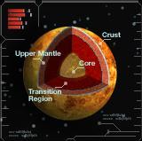 File:Zebes Geo-Cross.PNG