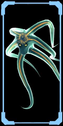 File:Metroid Prime core scanpic.png