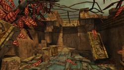 Deep Chozo Ruins Screenshot (33)