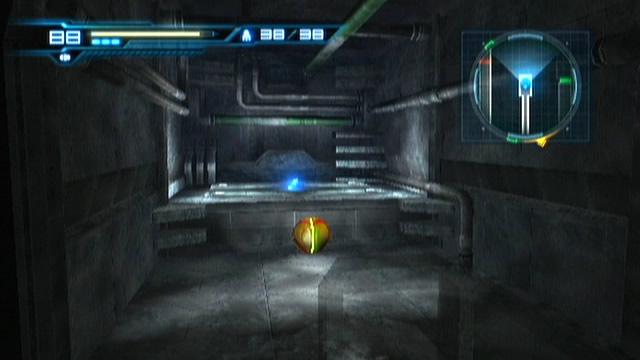 File:Cryosphere Missile Tank 6.jpg