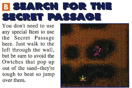 File:Search for the Secret Passage.png
