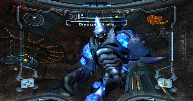 Файл:Fighting Omega Pirate.jpg