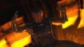 Thumbnail for version as of 04:30, November 2, 2014