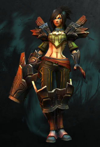 File:Metal Warden.png