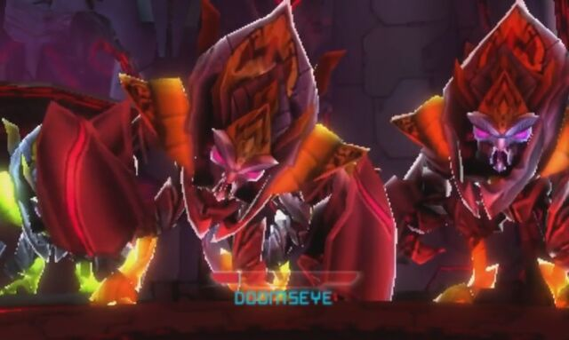 File:Bruisers about to overwhelm the player.jpg