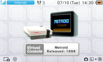 File:Metroid (NES-EU) 3DS Virtual Console icon.JPG