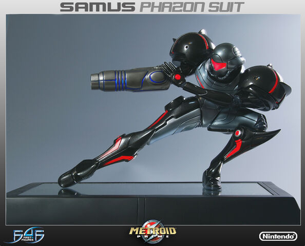 File:First 4 Figures Phazon Suit.jpg