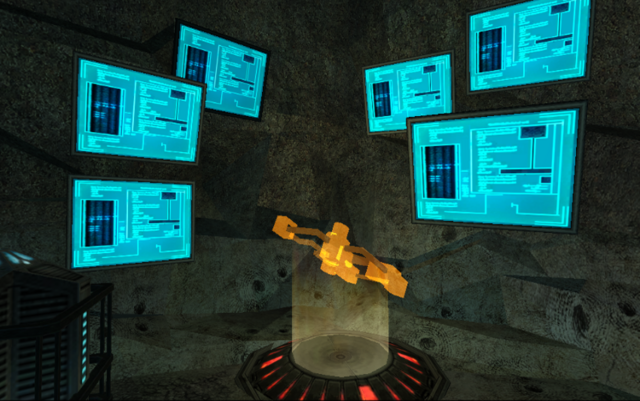 File:Hive Chamber A Map Station 2.png
