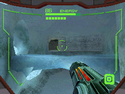 File:IceHive2.png