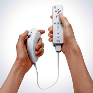 Wiimote and Nunchuk.png