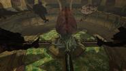 Chozo Ruins Screenshot (113)