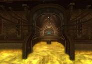 Nathan Purkeypile render Bryyo Fire Gel Hall