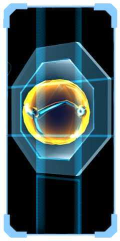 File:Bomb Slot Scan.png