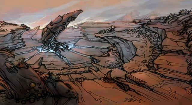 File:Leviathan Concept Art.jpg
