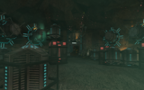 Hive Chamber A.png
