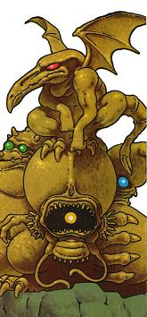 File:SuperMetroid GoldStatueArt.jpg
