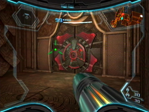File:Red Blast shield Corruption.jpg